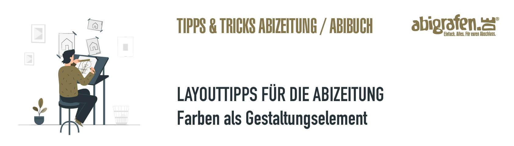 abigrafen-abizeitung-tipps-und-tricks-layout-farben