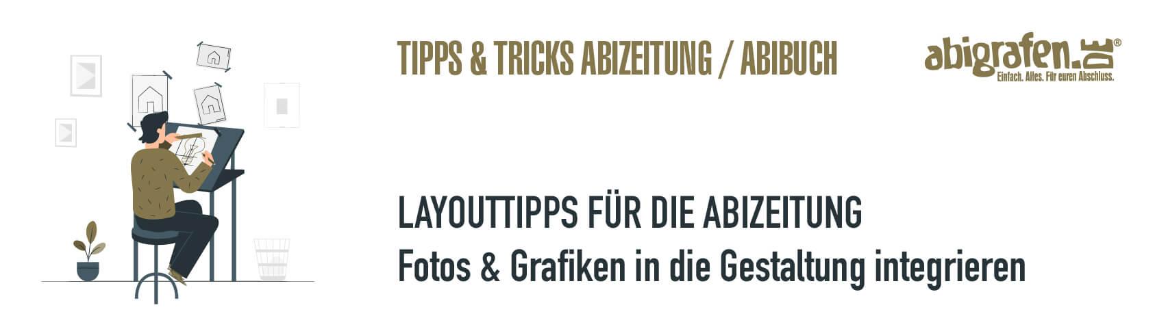 abigrafen-abizeitung-tipps-und-tricks-layout-grafiken