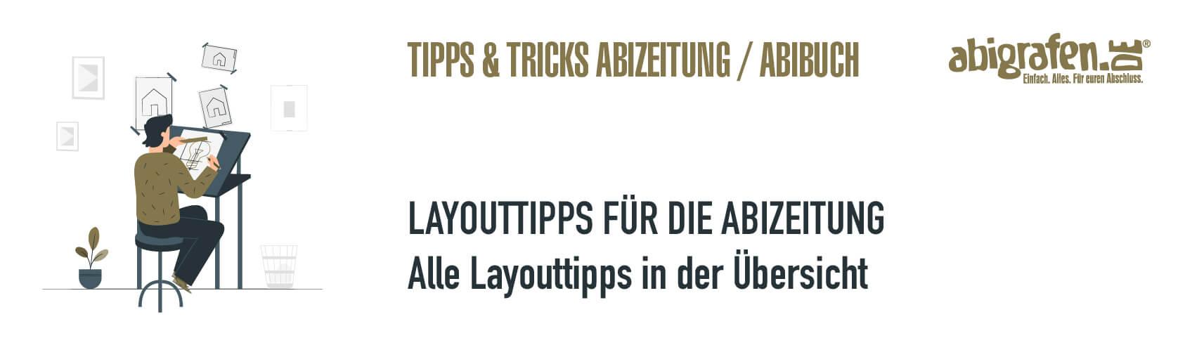 abigrafen-abizeitung-tipps-und-tricks-layout