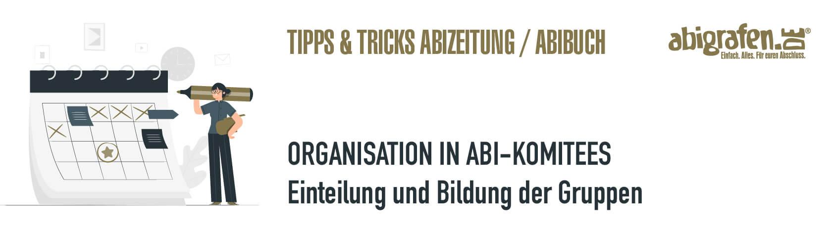 abigrafen-abizeitung-tipps-und-tricks-organisation-gruppenbildung