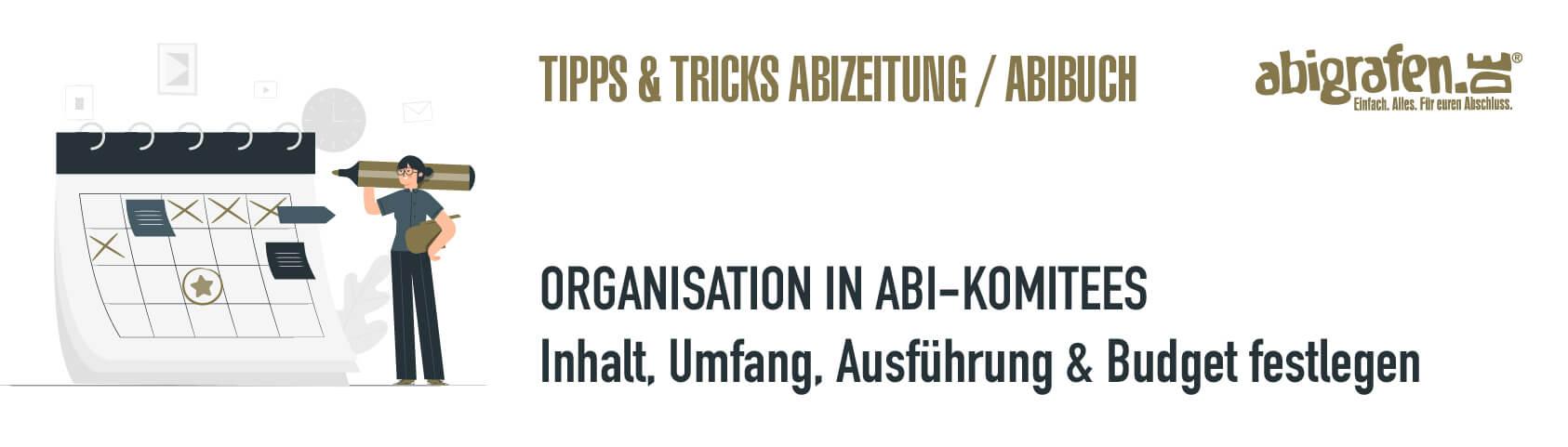 abigrafen-abizeitung-tipps-und-tricks-organisation-inhalt-budget