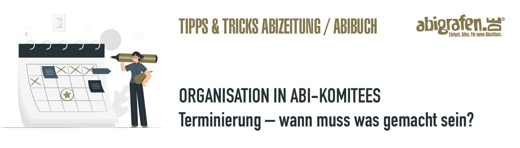 abigrafen-abizeitung-tipps-und-tricks-organisation-terminierung