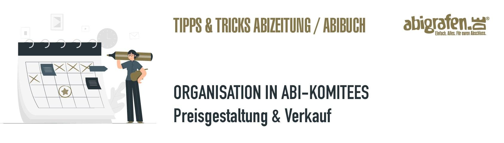 abigrafen-abizeitung-tipps-und-tricks-organisation-verkauf