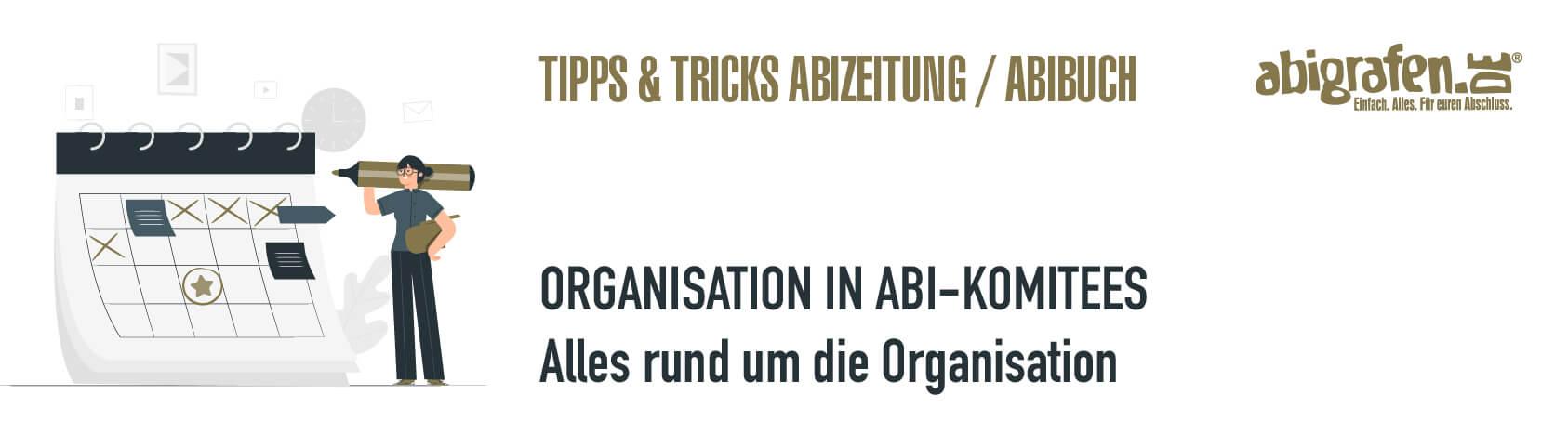 abigrafen-abizeitung-tipps-und-tricks-organisation