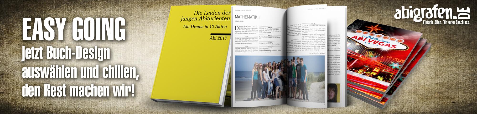 abigrafen-abizeitungen-design-umschlag-cover-abimotto