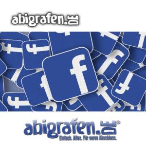 abigrafen auf Facebook