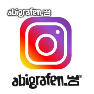 abigrafen auf Instagram