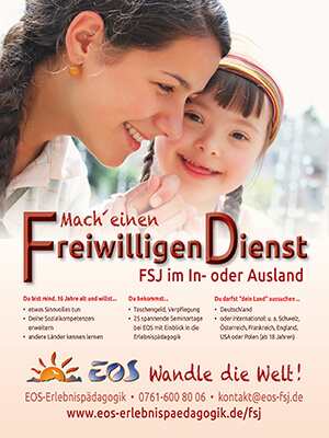 abigrafen.de Deal Werbeanzeigen für Abizeitung und Abibuch