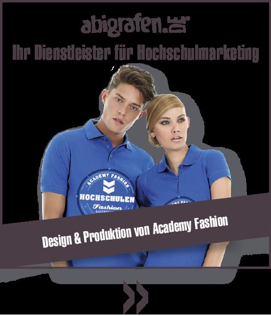 abigrafen.de® - Ihr Dienstleister für Hochschulmarketing