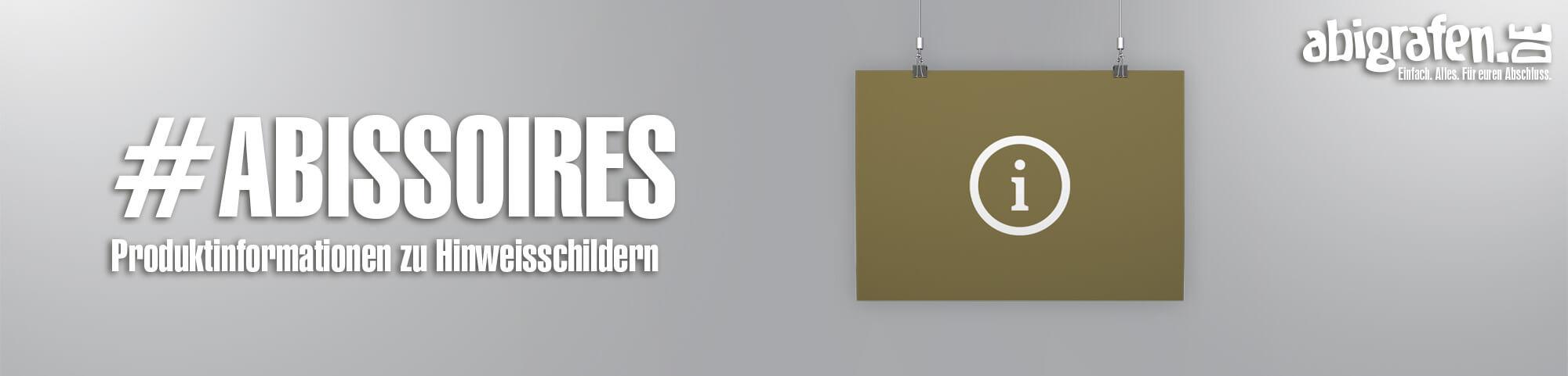 abigrafen-produktinformationen-hinweisschilder-wegweiser