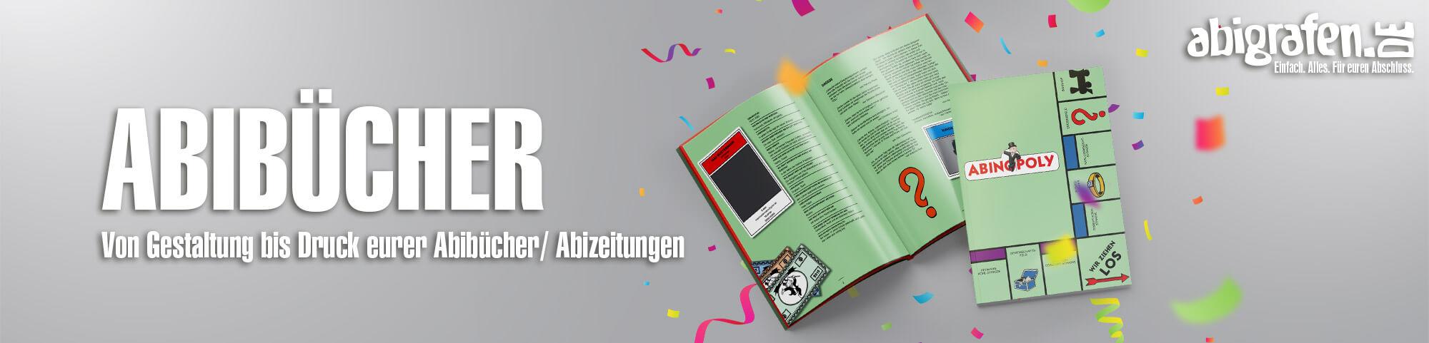 abigrafen-produktinformationen-info-druck-design-gestaltung-abizeitung-Abibuch-guenstig-drucken-jahrbuch-yearbook-Abschluss-graduation-graduate-abitur-buch-zeitung-steckbrief