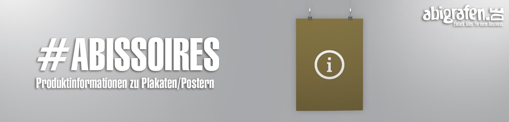 abigrafen-produktinformationen-plakate-poster
