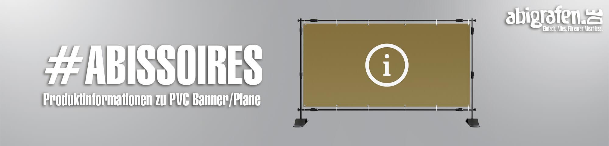 abigrafen-produktinformationen-pvc-banner-plane