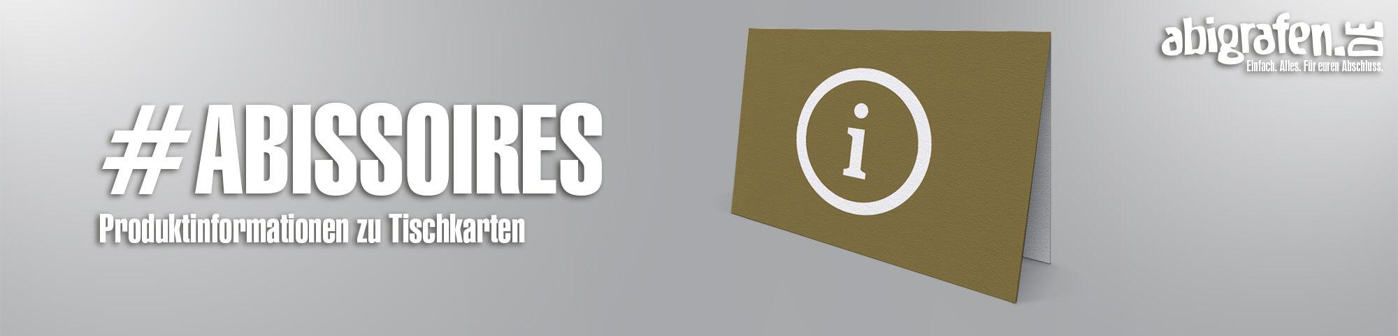 abigrafen-produktinformationen-tischkarten-namensschilder