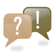 Fragen und Antworten zu Abizeitung & Co