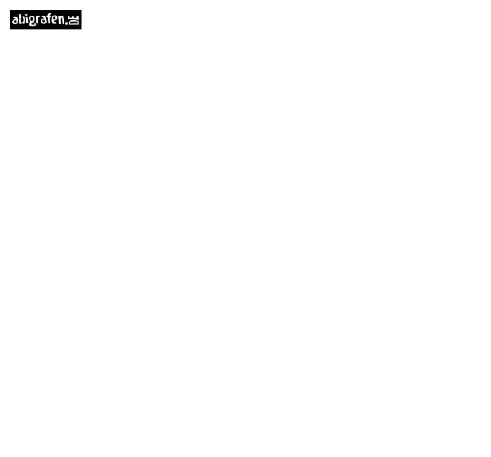 Tipps zur Finanzierung der Abizeitung kostenlos downloaden