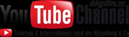 abigrafen.de® - Der Onlineshop für Abiturienten für Abizeitungen, Abibücher, Abishirts und Co.