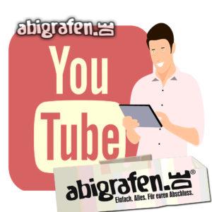 Abigrafen YouTube