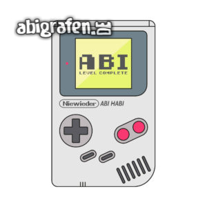 Abi Level complete Abi Motto / Abisprüche Entwurf von abigrafen.de®
