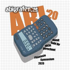 Abi Abi Motto / Abisprüche Entwurf von abigrafen.de®