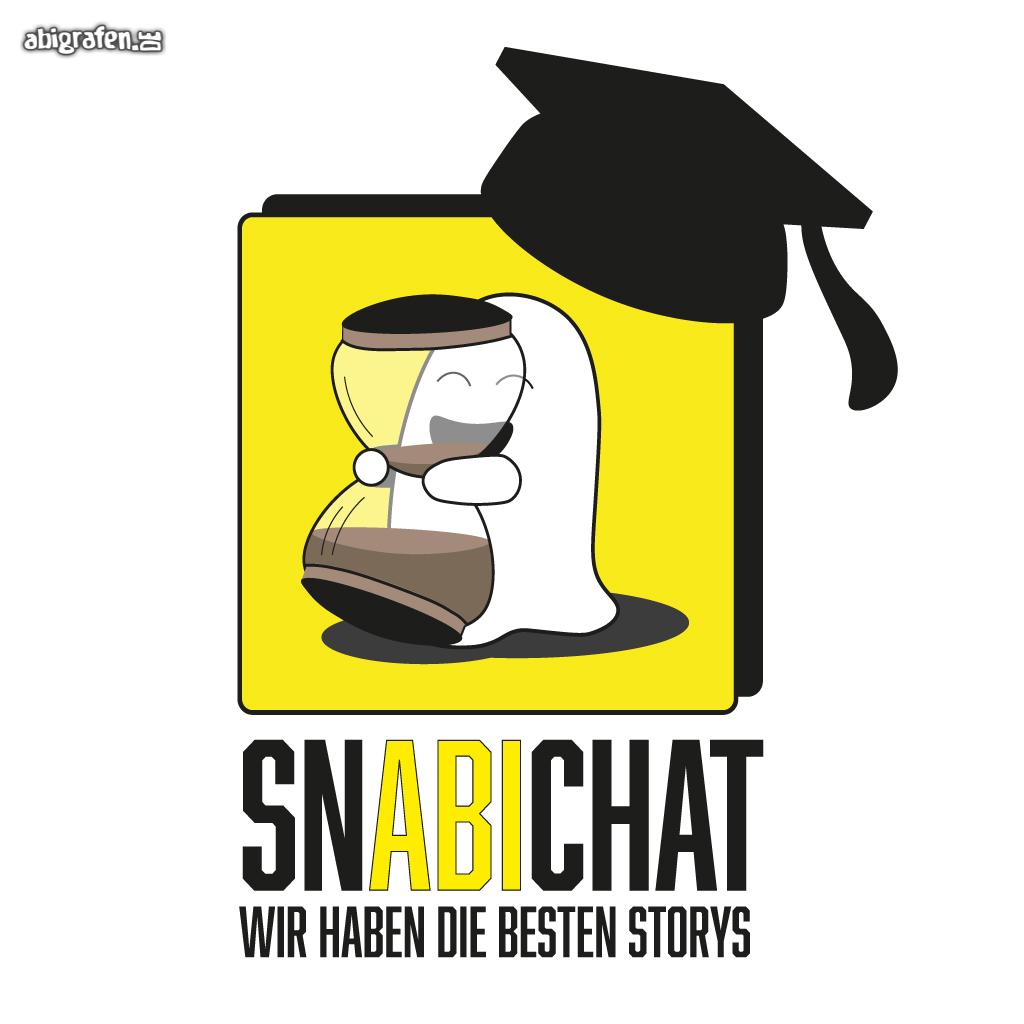 Story time: Die Geschichte dahinter