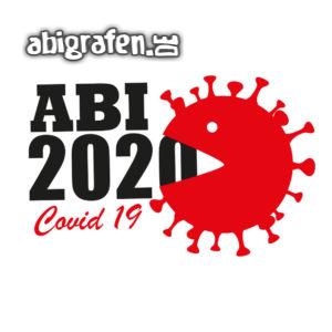 Abi 2020 Abi Motto / Abisprüche Entwurf von abigrafen.de®