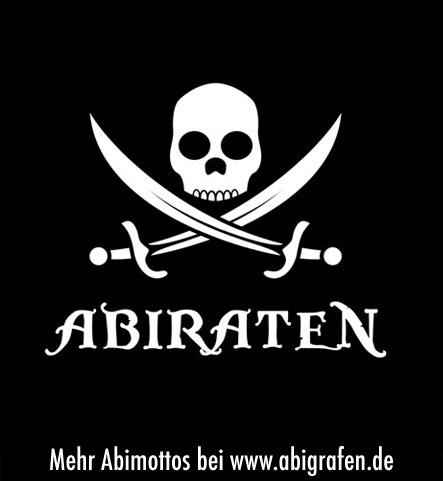 Beste Abi Sprüche 2014