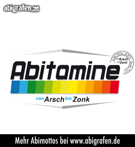 abimotto-abilogo-abispruch7