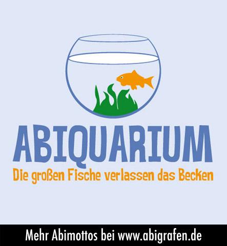 Abi Logo 2014 - über 100 grafische Vorlagen bei abigrafen.de