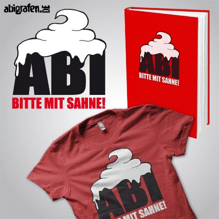 Abimotto Abispruch Musik, Bands, Songs, Lieder