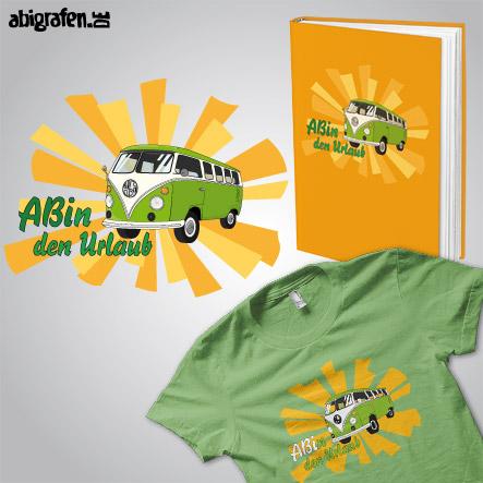 Abispruch / Abimotto Reisen, Urlaub