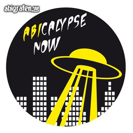 Abimottos 2015: Abicalypse now