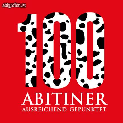 Abimottos, Abisprüche und vieles mehr bei abigrafen.de