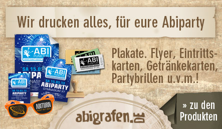 abiparty_abifete_vofifete