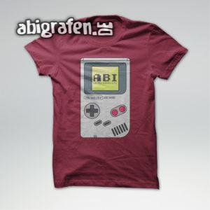 Abi Level complete Abi Motto / Abishirt Entwurf von abigrafen.de®