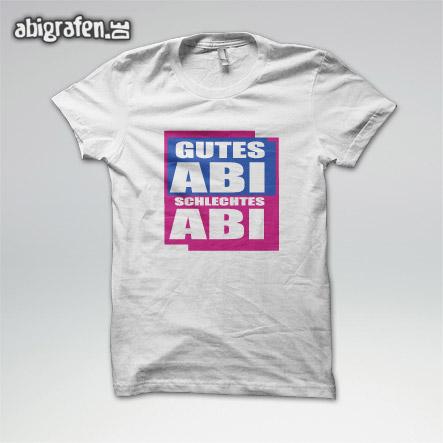 Abishirts gestalten mit Abimotto. abigrafen.de
