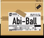 Abiturshop Abiball Abifeier