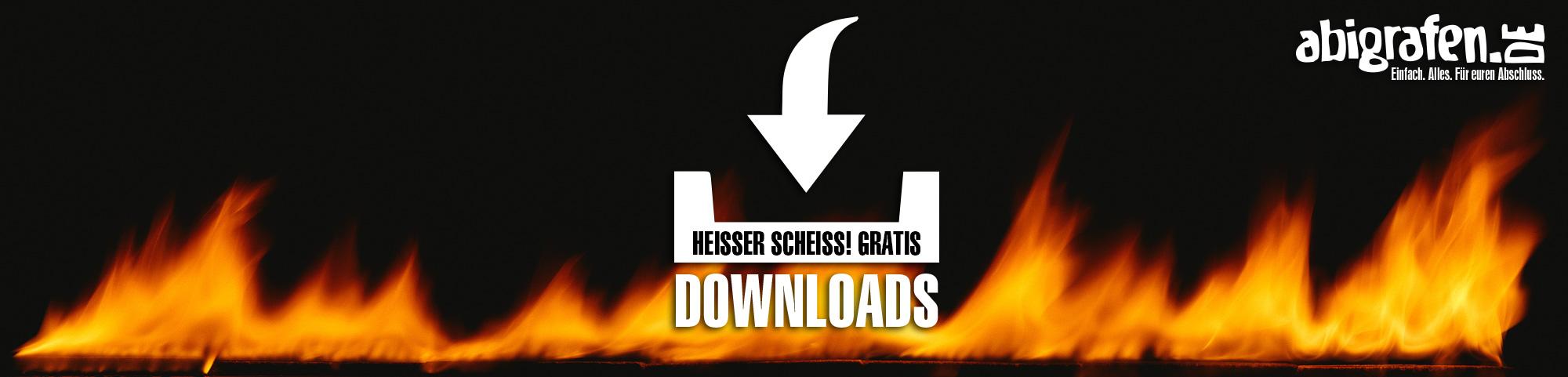 gratis Downloads Abi: Party, Zeitung, Ball, Streich – abigrafen.de