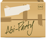 Abishop Abiparty Abifete