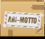 Abiturshop Abimottos und Abisprüche