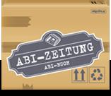 Abishop Abizeitung Abibuch