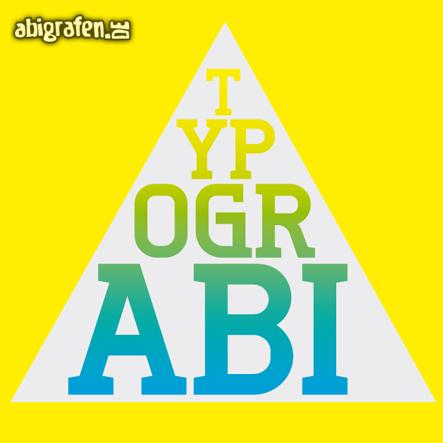 Abispruch 2015 / Abi Motto Layout