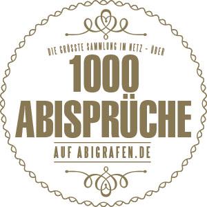 Abisprüche-Sammlung als Vorlage für Abi Motto kaufen