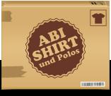 Abiturienten Shop abigrafen Abschlussshirts, Hoodies & Co