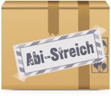Abiturienten Shop abigrafen Abistreich