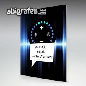 Abizeitung