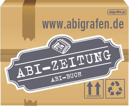 Abi Druck: Alles für den druckreifen Abschluss: Abizeitung, Abibuch, Abschlussbuch, Maturazeitung
