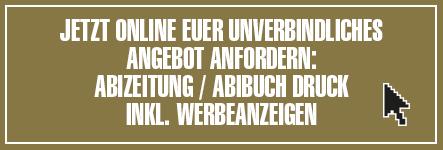 Online Formular Abizeitungen drucken