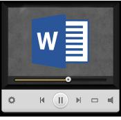 Tipps & Tricks zur Erstellung der Abizeitung mit Microsoft Word