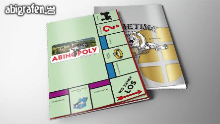 Abizeitung bestellen Abiball und Abizeitung